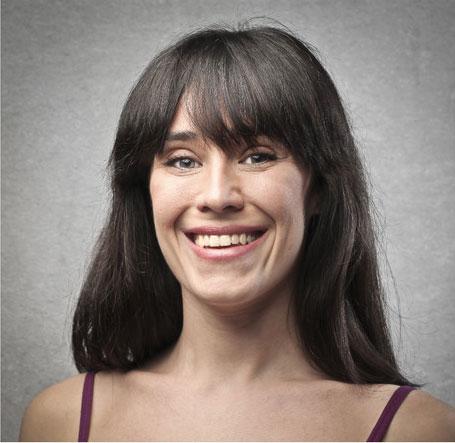 Tamra LaFleur